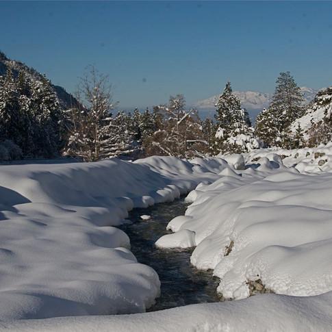 Mill Creek Snow.jpg