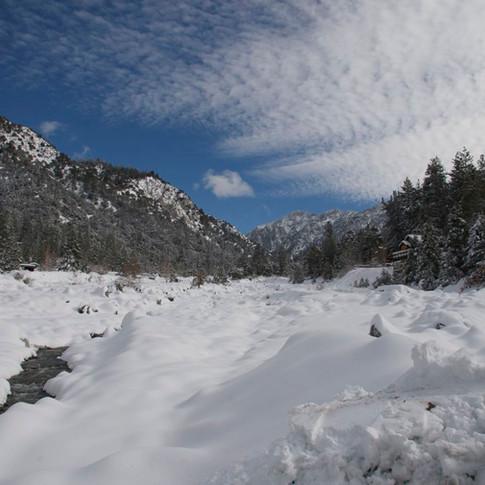 Creek Snow.jpg