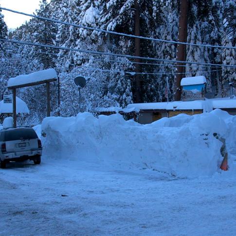 BigFallsLodge winter.jpg