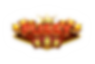 logo_pussy888-300x200 (1).png