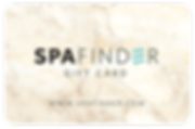 Spafinder-Card-01-300x199.png