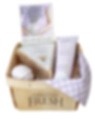 Lavender-Harvest-Gift-Basket-72dpi.jpg