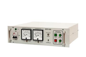 ВПУ-60 высоковольтный прожиг изоляции.jpg
