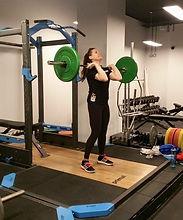 Me lifting.jpg