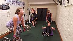 Strength girls 2.jpg