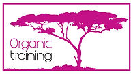 Organic logos RGB 1.jpg