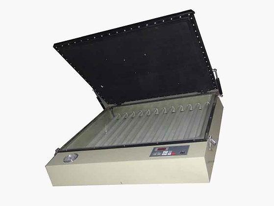 Экспозиционная камера SЕ-6090