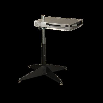 Промежуточная ИК сушка VASTEX F-100, 41 X 41см