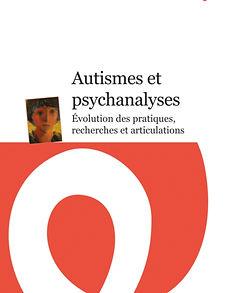 empathie emotionnelle et autisme_edited.