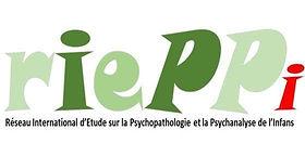 rieppi logo.jpg