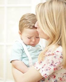 bébé autisme précoce