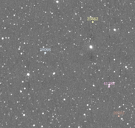 ASTRONOC Image 1.png