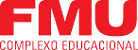 fmu_logo.png