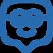 Edmodo_logo1-200x200.png