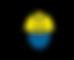 eustaff logo