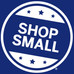 Shop Local and Shop Small on Saturday