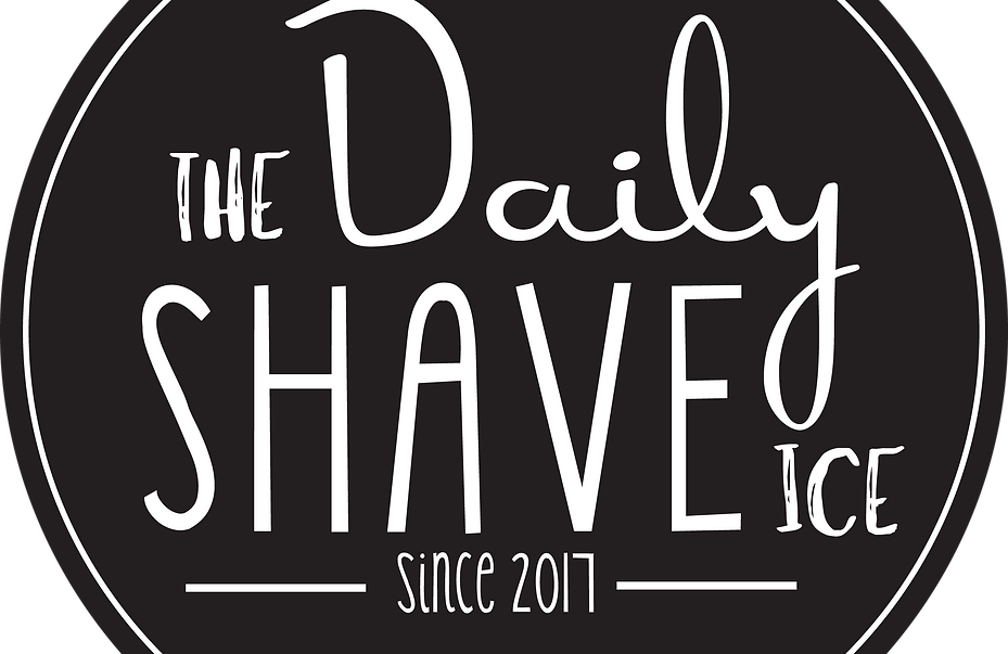 daily shave logo10.png
