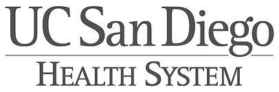 uc-san-diego-health-system 2.jpg