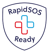 RapidS0S_Ready_Badge_Color_Extra.png