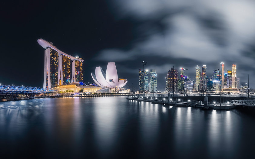singapore-gorod-noch-525.jpg