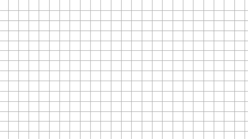 grid (1).png