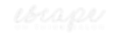 escape on third salon logo