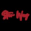 лого старвэй1.png
