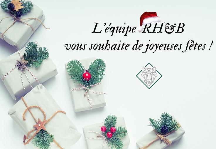 L'équipe_RH&B_vous_souhaite_de_joyeuses_