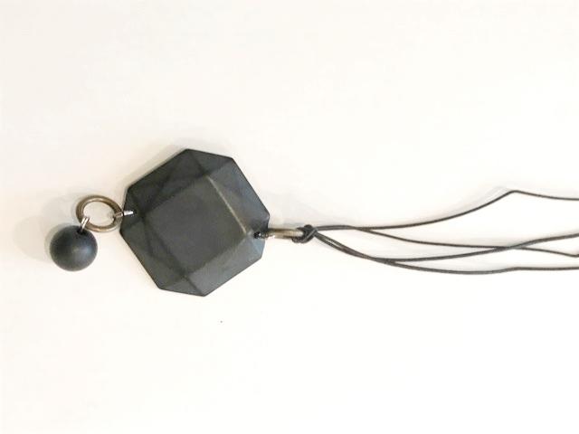 CO4307