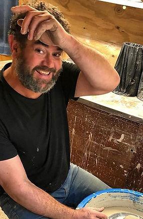 Rob Sollis Potter in studio.jpg