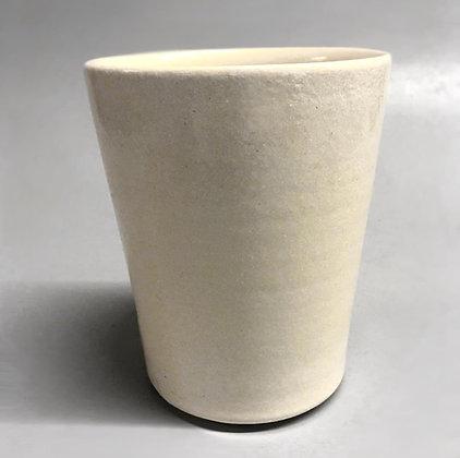 Ceramic Pint Cup