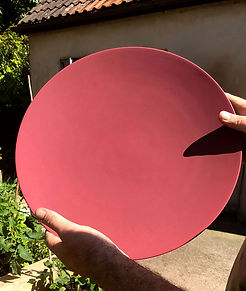 Blade bowl red for show Rob Sollis.jpg