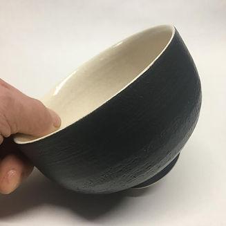 Rob Sollis small ceramic bowl-thumb.jpg