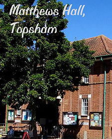 Matthews Hall Topsham.jpg