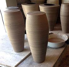 R ob Sollis Studio Art vessels.jpg