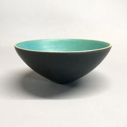 Ceramic Holding Bowl