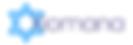 Xiomana Logo - Large.png