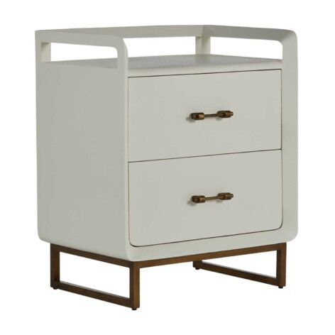 Quentin Nightstand