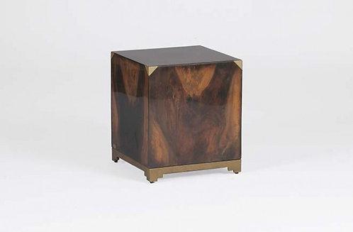 Addison Cube