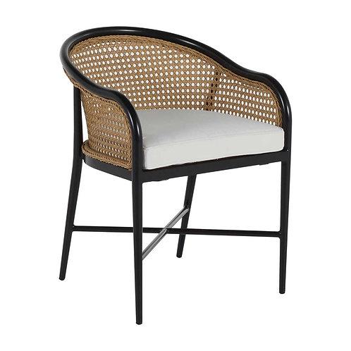 Havana Arm Chair