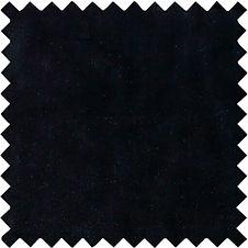 1111-Mystery-Eclipse-510x510.jpg
