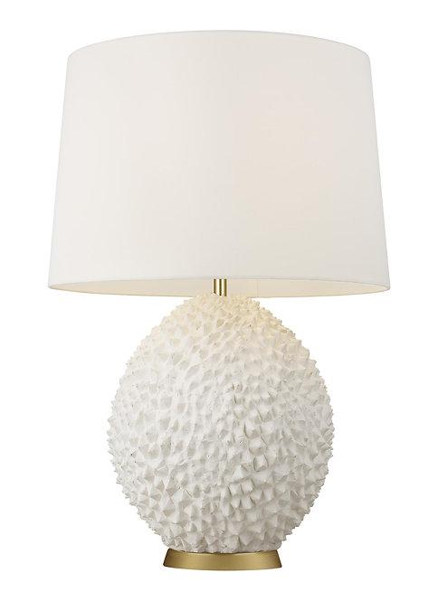 1 - Light Table Lamp