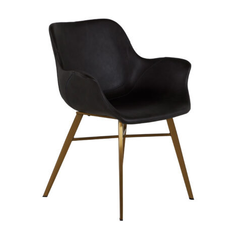 """Channing 18"""" Dining Chair"""