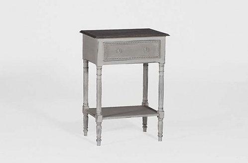 Carine Side Table