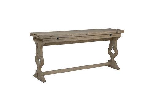 Burnette Console Table