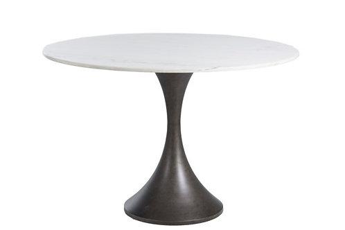 Cortez breakfast table