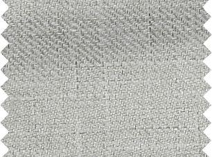 1106-Jackson-Hemp-510x510.jpg