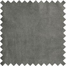 1108-Mystery-Grey-510x510.jpg
