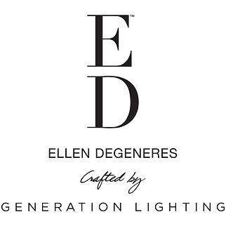 matte-white-generation-lighting-designer