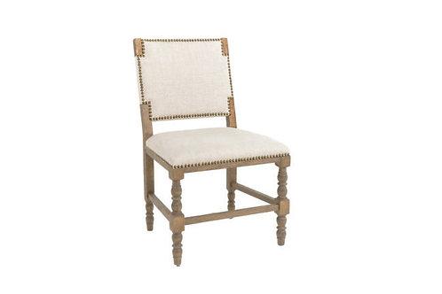 Tyson Dining Chair
